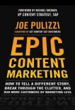 epic-content-marketig
