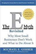 the-e-myth