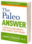 the-paleo-answer