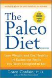 the-paleo-diet