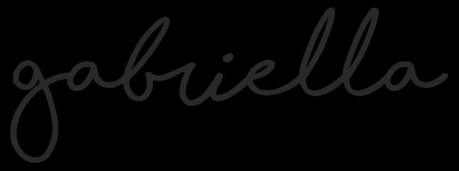 gabriella-logo-irott-trans - short