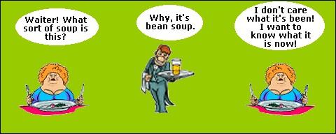 Cartoon - pronunciation