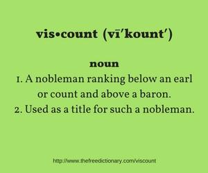 Viscount