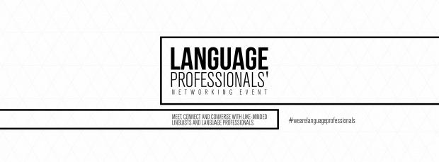 language-prof-cover-black